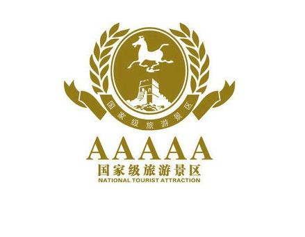 logo logo 标志 设计 矢量 矢量图 素材 图标 439_341